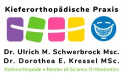 Ihr Experte für Zahnspangen - Kieferorthopädische Fachpraxis Schwerbrock in Ingolstadt | Ingolstadt