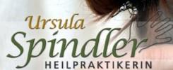 Heilpraktikerin Ursula Spindler in Nienburg | Nienburg