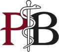 Hilfe bei einer Kiefergelenksdysfunktion – Physiotherapie Bartaune bei Magdeburg | Schönebeck (Elbe)