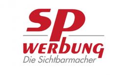 Hochwertige Werbeartikel in Bremen | Bremen