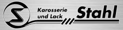Karosserie & Lack Stahl GmbH in München-Unterschleißheim | Unterschleißheim