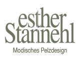 Pelze in Wiesbaden: Fashion & Fur GmbH | Wiesbaden