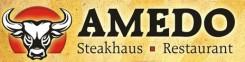 Steakhaus AMEDO in Cottbus | Cottbus