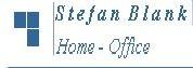 Bausachverständigenbüro Stefan Blank in Nettetal | Nettetal