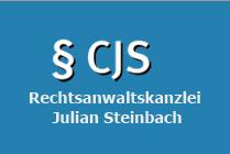 Rechtsanwaltskanzlei Steinbach in Karlsruhe | Karlsruhe