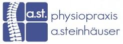 Physiotherapie Andrei Steinhäuser in Oranienburg | Oranienburg