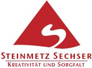 Ihr Ansprechpartner rund um Grabmale: Steinmetz Christian Sechser  | Augsburg