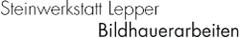 Ihr Experte in Ratingen: Steinwerkstatt Lepper | Ratingen