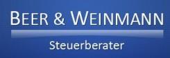 Steuerberater Beer & Weinmann in Langen | Langen