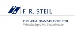 Steuerberater Dipl.-Kfm. Franz-Rudolf Steil in Trier   Trier