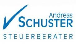 Betriebswirtschaftliche Beratung: Steuerberater Andreas Schuster in Delmenhorst | Delmenhorst