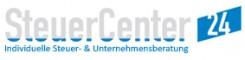 Kompetente Unterstützung bei der Steuererklärung: Steuerberaterin Angelika Werth | Berlin