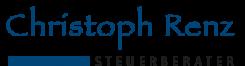 Steuerberatung in Dresden: Christoph Renz Steuerberater | Dresden