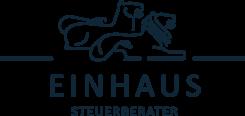 Steuerberater Einhaus in Dortmund – Ihre helfende Hand bei Steuerfragen | Dortmund