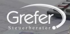 Fachkundige Steuerberatung – Steuerberater Grefer in Essen | Essen