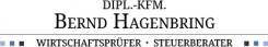 Finanzen im Griff mit Steuerberater Dipl.-Kfm. Bernd Hagenbring in Oberursel | Oberursel