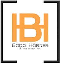 Steuerberater Bodo Hörner in Berlin | Berlin