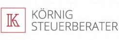 Steuerberater Jürgen-Dieter Körnig in Mannheim   Mannheim