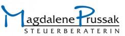 Steuerberaterin Magdalene Pussak in Mülheim: Tadellose Finanzbuchhaltung  | Mülheim