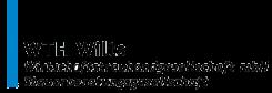 Einfache und sichere Buchführung in Braunschweig: WTH Wilts | Braunschweig