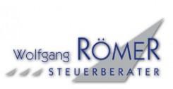 Steuerberater Wolfgang Römer in Krefeld | Krefeld
