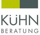 Ihr starker Partner für Steuererklärungen in Aalen: Kühn BERATUNG GmbH | Aalen