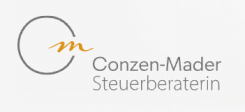 Ihre Steuerberatung von Marion Conzen-Mader in Mülheim an der Ruhr | Mülheim/Ruhr