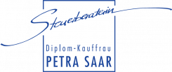 Finanzbuchhaltung in Regensburg: Steuerberaterin Diplom-Kauffrau Petra Saar | Regensburg