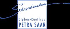 Steuerberatung Regensburg: Steuerkanzlei Petra Saar | Regensburg