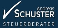 Steuerberatung vom Fachmann: Steuerberater Andreas Schuster nahe Bremen  | Delmenhorst