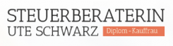Ihre Steuerberatung in Iserlohn: Diplom Kauffrau Ute Schwarz   Iserlohn