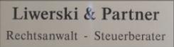 Ihre zuverlässige Steuerberatung in Kleve: Liwerski und Partner  | Kleve
