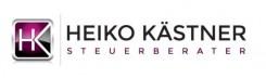 Ihr Partner für Steuerberatung rund um Magdeburg – Steuerberater Heiko Kästner | Magdeburg