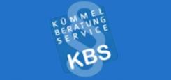 Der Steuerberater für Unternehmensgründer: Steuerberatungskanzlei Kümmel | Stuttgart