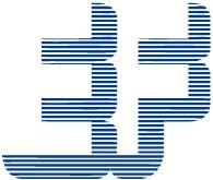 Kompetente Steuerberatung – Kanzlei Fiedler in Leonberg | Leonberg