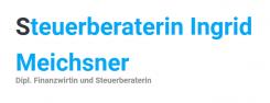 Ihre zuverlässige Steuerberaterin in Düsseldorf | Düsseldorf