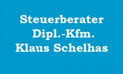 Steuerberatung in Stuttgart: Dipl.-Kfm. Klaus Schelhas kümmert sich kompetent um Steuerangelegenheiten | Stuttgart