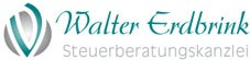 Steuerberatungskanzlei Walter Erdbrink in Wiesbaden | Wiesbaden