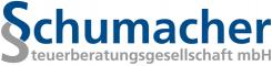 Ihr Steuerbüro in Neuss: Schumacher Steuerberatungsgesellschaft mbH | Neuss