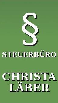 Steuerberatung in Finsterwalde - Christa Läber | Finsterwalde