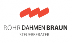 Röhr Dahmen Braun Steuerkanzlei in Essen-Werden – Die Ansprechpartner für Ihren Steuererfolg  | Essen