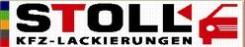 Stoll GmbH in Freiburg | Freiburg