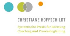 Systemische Beratung für alle Lebenslagen: Praxis Christiane Hoffschildt | Arnsberg