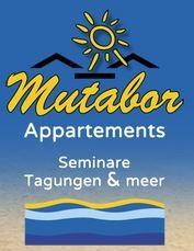 Tagungsräume im Norden Deutschlands – Mutabor Appartements in Usedom    Seebad Ahlbeck