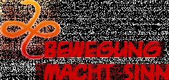 Integrale Tanz- und Ausdruckstherapie® Dr. rer. nat. Annemarie Hermkes in Saarbrücken | Saarbrücken