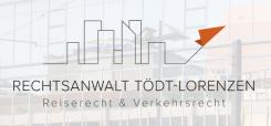 Rechtsanwalt Stefan Tödt-Lorenzen: Verkehrsunfall? Wer vertritt meine Rechte? | Frankfurt am Main