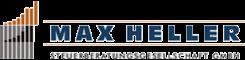Testamentsvollstreckung von Max Heller Steuerberatungsgesellschaft GmbH | Konstanz
