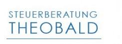 Steuerberatung Theobald aus Kaiserslautern | Kaiserslautern