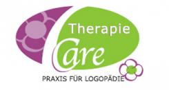 TherapieCare – Praxis für Logopädie in Nürnberg | Nürnberg