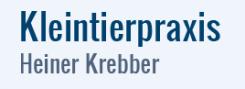 Reptilien- und Vogelmedizin in Duisburg: Tierarzt Krebber | Duisburg